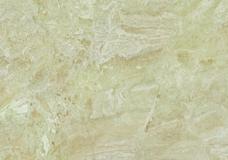 全抛釉应用—金三角陶瓷